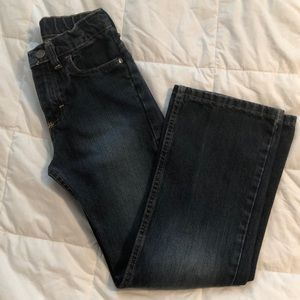 Other - Wrangler Jeans